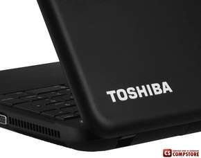 "Ноутбук Toshiba Satellite C50-A394 (PSCG8V-05900FAR) (Intel® Core™ i3-3110M/ DDR3 4 GB/ HDD 500 GB/ 15.6"" LED/ Intel HD/ Bluetooth/ Wi-Fi/ DVD RW)"