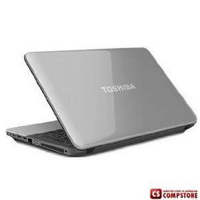 "Ноутбук Toshiba Satellite C50 (AT03W1) (Intel® Core™ i3-3110M/ 4 GB DDR3/ HDD 500 GB/ nVidia GeForce GT710 1 GB / LED 15.6""  HD/ DVD RW/ Wi-Fi/ Bluetooth)"