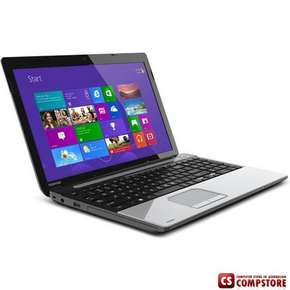 "Ноутбук Toshiba Satellite C50-A561 (PSCGCV-02L00JA3) (Intel® Core™ i3-3110M/ 4 GB DDR3/ HDD 500 GB/ nVidia GeForce GT710 1 GB / LED 15.6""  HD/ DVD RW/ Wi-Fi/ Bluetooth)"