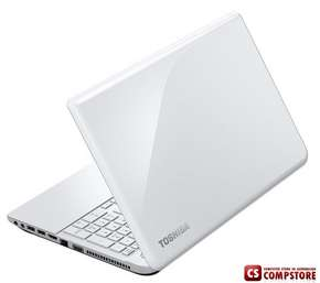 "Ноутбук Toshiba Satellite C50-A562 (PSCGCV-02M00JA3) (Intel® Core™ i3-3110M/ 4 GB DDR3/ HDD 500 GB/ nVidia GeForce GT710 1 GB / LED 15.6""  HD/ DVD RW/ Wi-Fi/ Bluetooth)"