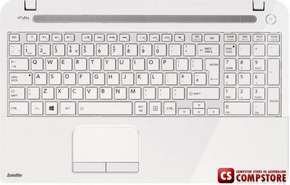 "Ноутбук Toshiba Satellite C50-A547 (PSCGQV-00K00JA3) (Intel® Core™ i5-4200M/ 4 GB DDR3/ HDD 500 GB/ nVidia GeForce GT710 2 GB / LED 15.6""  HD/ DVD RW/ Wi-Fi/ Bluetooth)"