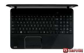 "Ноутбук Toshiba Satellite C850-F227 (PSKC8F-0CJ00T3) (Core i3-2370M/ DDR3 6 GB/ HDD 500 GB/ Intel GMA/ LED 15""6/ Bluetoth/ Wi-Fi/ Windows 7 HB)"