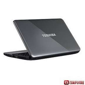 "Ноутбук Toshiba Satellite C850-B832 (PSKCEV-04U00FAR) (Intel® Core™ i5-3230M 2.5 GHz/ DDR3 8 GB/ 500 GB HDD/ LED 15.6"" HD LED/ Bluetooth/ Wi-Fi/ Webcam)"