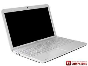 "Ноутбук Toshiba Satellite C855-129 (Core i3-2350/ 8 GB/ 500 GB/ USB 3.0/ Bluetoth/ 15""6/ DVD RW/ Windows 7)"