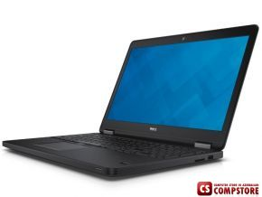 Dell Latitude E7450 (Intel® Core i7-5600U/ DDR3L 8 GB/ SSD 128/ 14 Full HD LED/ Intel HD/ DVD RW/ Bluetooth/ Wi-Fi)