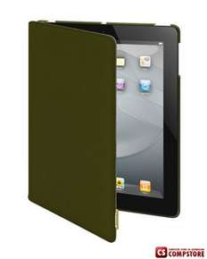 iPad Case Canvas (SwitchEasy) Automatic ON/OFF Functions