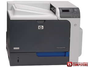 Printer HP Color LaserJet Enterprise CP4025dn (CC490A)