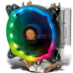 Thermaltake D400P CPU Cooler