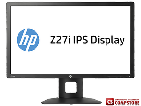 "Монитор HP Z Z27i (D7P92A4) Display, диагональ 68,6 см (27 "")"
