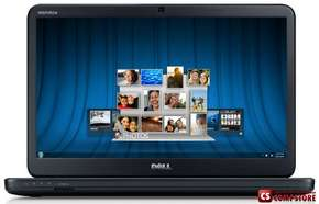 "NEW Ноутбук Dell Inspiron 15R 5521  (Core i7-3517U/ DDR3 8 GB/ HDD 1 TB/ AMD Radeon 8730M 2 GB/ 15""6 HD Led/ USB 3.0/ DVD RW/ Bluetoth)"