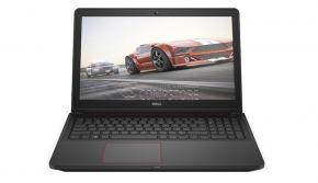 Dell Inspirion 15-7559 Gaming Laptop