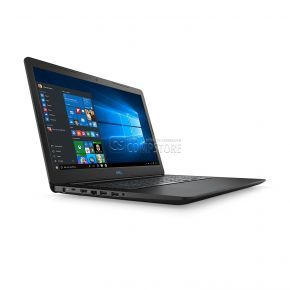 Dell G3 G3779-7934BLK-PUS Gaming Laptop