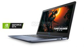 Dell G3 G3779-5910 Gaming Laptop