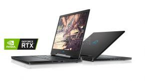 Dell G7 17 Gaming Laptop (G7790-7523GRY)