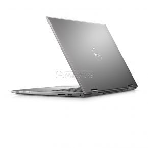 Dell Inspiron 5579-7978GR CONVERTIBLE 2 IN 1 (Intel® Core™ i7-8550U/ DDR4 8 GB/ Intel HD/ HDD 1 TB/ TouchScreen IPS LED FHD 15.6-inch/ Wi-Fi/ Win10)