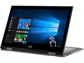 Dell Inspiron 13-5378 2 in 1 Notebook