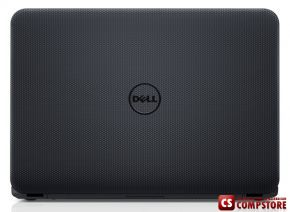 "Dell Inspiron 15-3531 (Intel® Inside N2830/ DDR3L 4 GB/ HDD 500 GB/ 15""6 LED/ DVD RW/ Bluetooth/ Wi-Fi/ Win 8.1)"