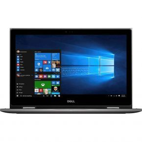 Dell Inspiron 15 5591 2-in-1 Convertible