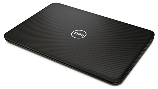 "Ноутбук Dell Inspiron 15R N3521 (3521-7634) (Core™ i3-3120M 2.5 GHz/ 4 GB DDR3/ HDD 500 GB/ Intel GMA HD/ LED 15""6/ USB 3.0/ DVD RW/ Wi-Fi/ Bluetooth)"