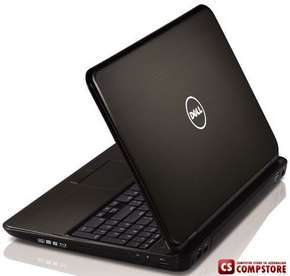 Dell Inspiron N5110 (Core i7/8 GB/500 GB/1 GB nVidia/USB 3.0/Bluetoth)