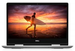 Dell Inspiron 5482 Convertible 2 in 1 (i7-8550U)