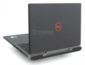 DELL Inspiron Gaming 15-7577
