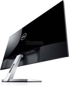 Dell InfinityEdge 27 S2719H Monitor