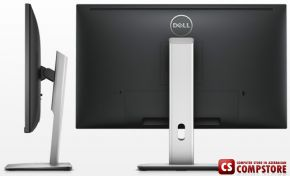 Monitor Dell UltraSharp U2715H (210-ADSO) Quad HD (2560x1440)
