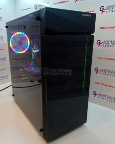 CompStar Delph Gaming PC