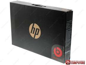 HP Pavilion DV6-6B63sr (A5L70EA) (Core i5/1 TB/8 GB/2 GB Radeon/Windows)