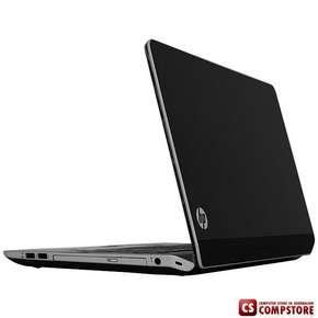 "Ноутбук HP Pavilion DV6-7173er (B3R03EA) (Core i7-3610/ 8 GB/ 1 TB/ nVidia 2 GB/ 15""6 LED/ USB 3.0/ Windows 7/ Bluetoth/ Wi-Fi)"