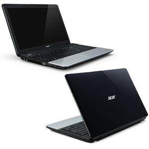 Acer Aspire E1-571-32324G50Mnks (Core i3-2328M/ 4 GB/ 500 GB/ Intel GMA 4000/ 15