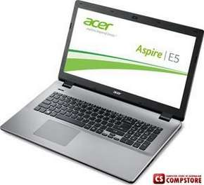 "Ноутбук Acer Aspire V3-572-72UE (NX.MNJER.009) (Intel® Core™ i7-4510U/ DDR3L 6 GB/ 240 GB SSD/ nVidia GT840 2 GB/ HD LED 15.6""/ WIn 8.1)"