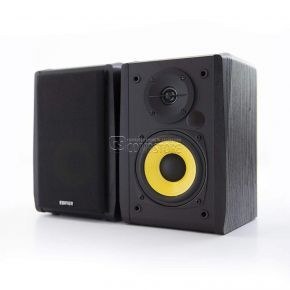 Edifier R1010BT Speaker 4-inch Bluetooth Wireless Creative Reference Multimedia Monitors