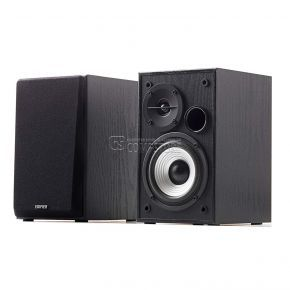 Edifier R980T Active Bookshelf Speakers
