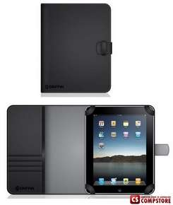iPad Case Elan Passport