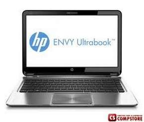 "Ultrabook HP ENVY Ultrabook 6-1053er (B6H36EA) (Core i5/ 6 GB/ 500 GB/ATI 2 GB/ Bluetoth/ 14""/ Windows)"