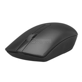 Everest CM-675 Wireless Mouse