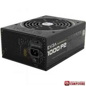EVGA SuperNOVA 1000 P2 Power Supply (1000W)