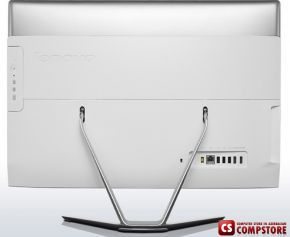 "Моноблок Lenovo IdeaCentre C30-50 (F0B100NSRK) (Intel® Core™ i5-5200U/ DDR3 6 GB/ HDD 1 TB/ 23"" HD+/ Intel HD/ Bluetooth/ Wi-Fi/ DVD RW)"