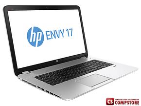 HP ENVY 17-j015sr (F0F28EA) (Intel® Core™ i7-4700MQ / DDR3 8 GB/ 1000 GB HDD/nVidia GeForce GT740 2 GB/ Full HD LED 17.3