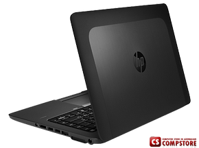 HP ZBook 15 Mobile Workstation (F0U61EA) (Intel® Core™ i7-4700MQ/ DDR3 4 GB/ SSD 32 GB HDD 750 GB/ NVIDIA Quadro K1100M 2 GB/ Full HD LED 15.6