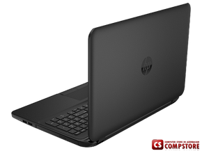 "Ноутбук HP 255 G2 (F0Y62EA) (Intel® Core™ i3-3110M / DDR3 4 GB/ HDD 500 GB/ Intel HD GMA 1696 MB/ LED 15.6""/ Bluetooth)"