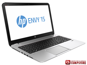 HP ENVY 15-j040er (F4W38EA) (Intel® Core™ i7-4700MQ/ 8 GB DDR3/ HDD 1000 GB/ nVidia GeForce GT740 2 GB / Full HD LED 15.6
