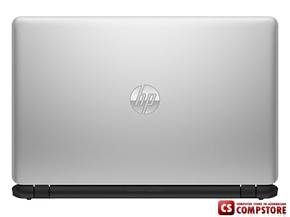 HP 350 G1 (F7Y89EA) (Intel® Core™ i5-4200U/ DDR3 4 GB/ HDD 500 GB/ Intel HD4400/ LED 15.6