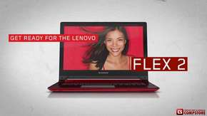 "Lenovo IdeaPad Flex 2 14 (59422716) (Intel® Core™ i5-4210U/ DDR3 8 GB/ HDD 1 TB/ Full HD Touch 14""LED/ Bluetooth/ Wi-Fi/ Win8.1)"