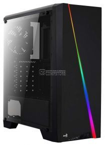 CompStar Fly Gaming PC
