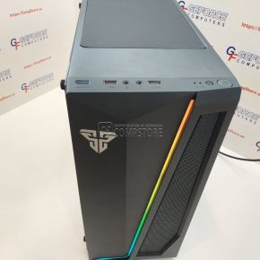 CompStar Future Gaming PC