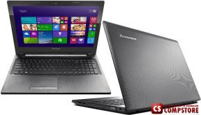 Lenovo IdeaPad G5080 (80L00028RK) (Intel® Core™ i3-4005U/ DDR3L 4 GB/ HDD 500 GB/ AMD Radeon M330 2 GB/ HD LED 15.6)