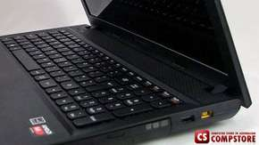 "Кампания! Ноутбук Lenovo G510 Metal (59406243) (Intel® Core™ i7-4700MQ/ DDR3 8 GB/ 8 GB SSD HDD 500 GB/ AMD Radeon HD 8570M 2 GB/ HD LED 15.6"")"